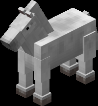 200px-horseinv.png