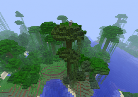 jungle_tree.png