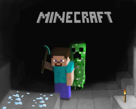 minecraft_creeper.jpg