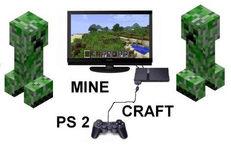minecraft_kp.jpg