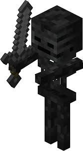 wither_skeleton.jpeg
